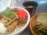 牛丼-thumb-200x150-4735