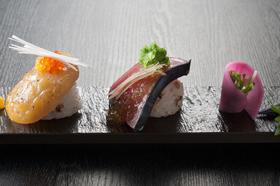 2013_5_a_sushi_186