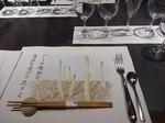 ワイン会テーブルセット-thumb-150x112-3940