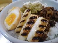 丼DSC_126焼き肉-thumb-200x150-4737