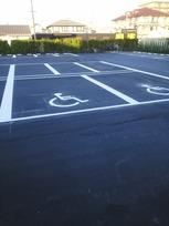 駐車場-thumb-153x204-3926