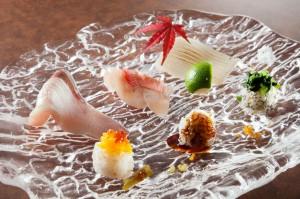 2016_1_a_sushi2_624