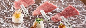 2019_6_a_niku_sushi_300