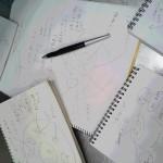 DSC_0443チーフのノート