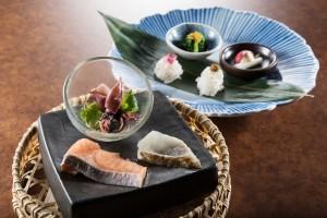 2017_3_a_sushi624