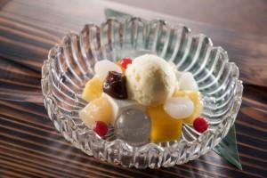 2017_6_a_dessert_624