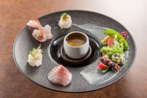 2018_3_a_poisson_sushi2_624