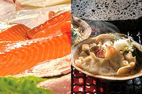 ake_hokkaido_menu