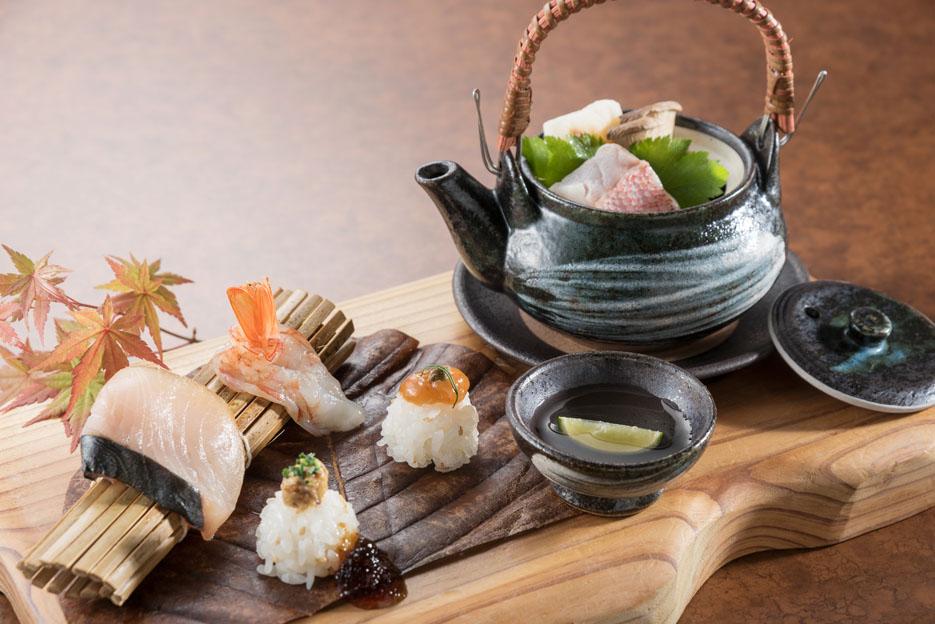 2019_9_a_sushi_624