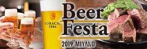 ake_beer_festa