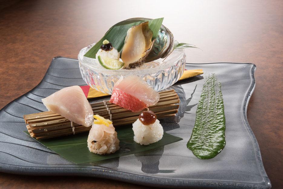 2019_12_a_sushi_624