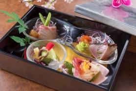 ake_lunch_zensai