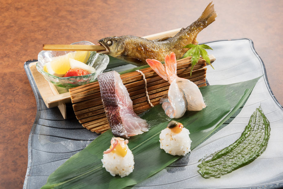 2020_6_a_sushi2_624