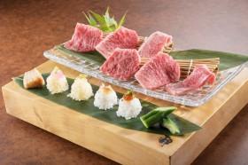 2020_6_a_sushi_624