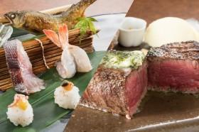 2020_5_a_sushi_niku624