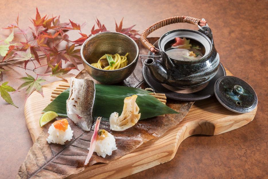 2020_9_a_sushi624